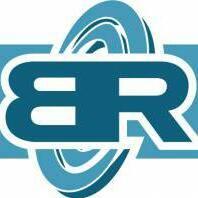 logo rubberen tegelbedrijf 12243121_998165976907870_5030817351292523625_n