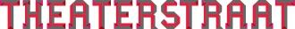 logo-Theaterstraat-transparant jpeg